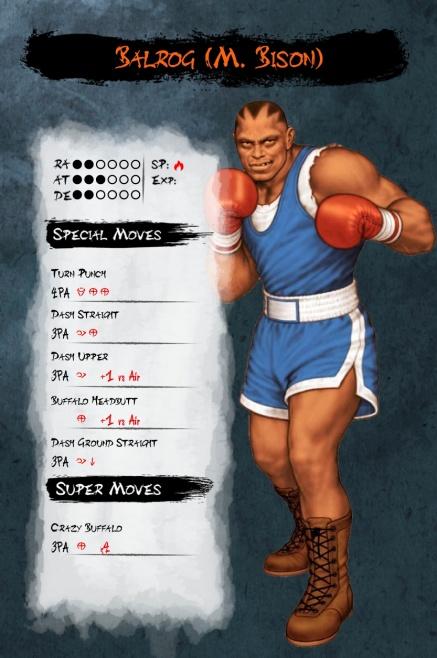 Musha_Shugyo_Street_Fighter_II_HD_Balrog