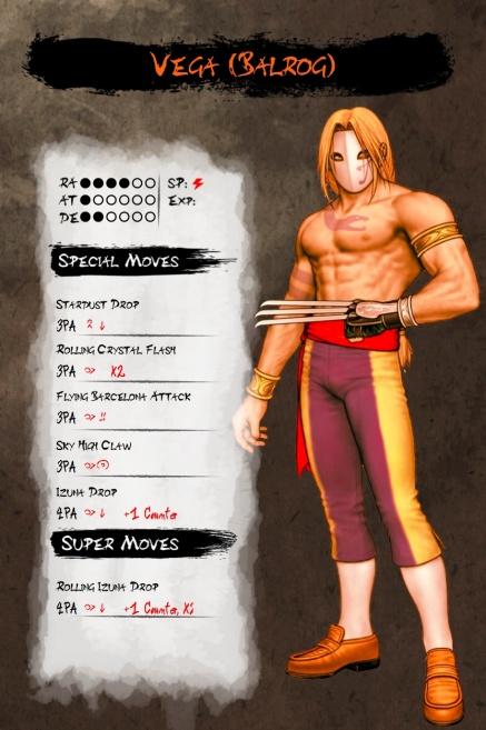 Musha_Shugyo_Street_Fighter_II_HD_Vega