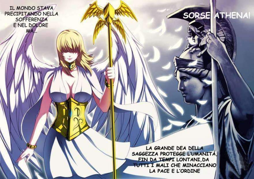 Ares_Chapter_Athena