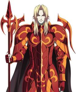 Musha_Shugyo_Saint_Seiya_Ares_Chapter_Ares