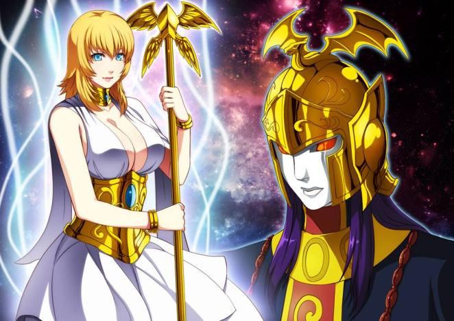 Musha_Shugyo_Saint_Seiya_Ares_Chapter_Gande_Tempio