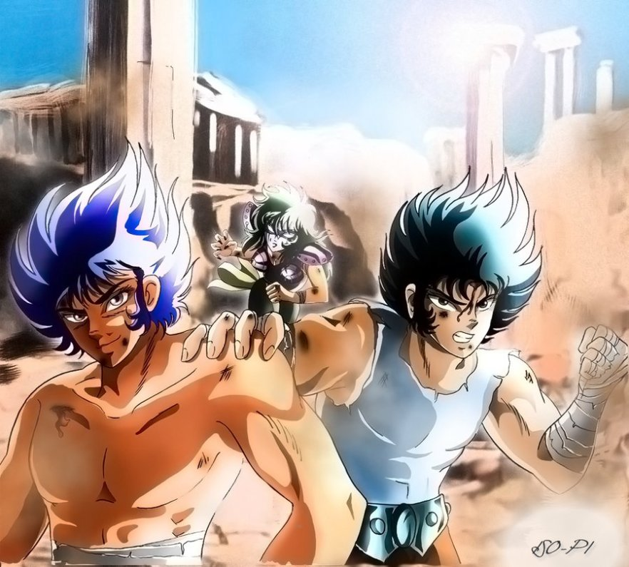 saint_seiya___training_ii___final_by_iso_pi-d6lras0