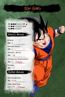 Musha_Shugyo_GDR_Son_Goku