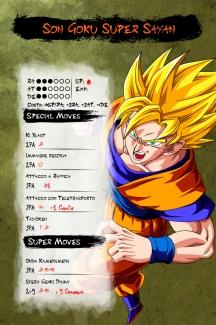 Musha_Shugyo_GDR_Son_Goku_Super_Sayan